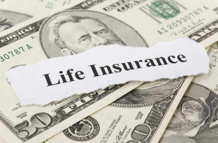 The Need for Life Insurance Money