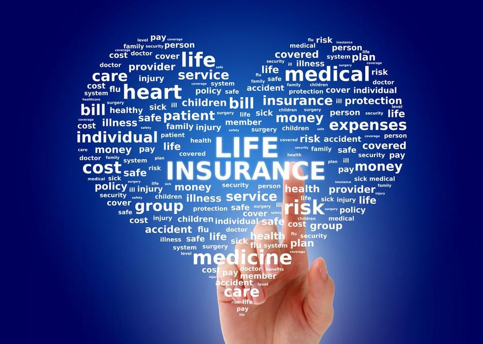 Tips to Help You Buy a Life Insurance Policy
