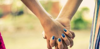 Why We Need Solutions Instead Of Promises?: 5 Examples