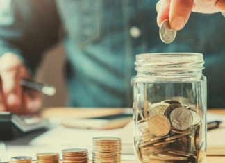 7 Ways-to-Save-Money-for-Your-Business