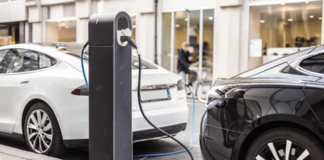 Benefits of Electric Car