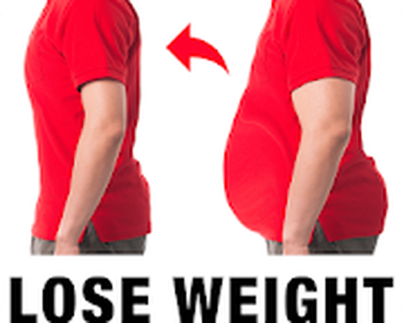 How To Learn About Lose Weight In Only 30 Days.