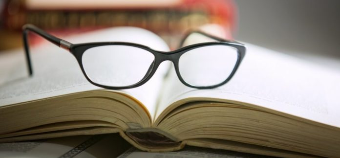 Trends in E-Books Reading Habit The 21st Century Text