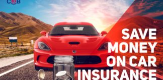 save-money-on-car-insurance