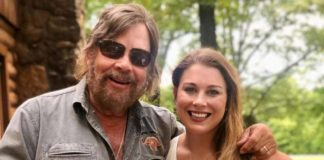 Daughter of Country Singer Hank Williams Jr., Killed in Car Accident
