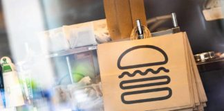 The 'Poisoned' Shake Shack Milkshakes and an N.Y.P.D. on Edge