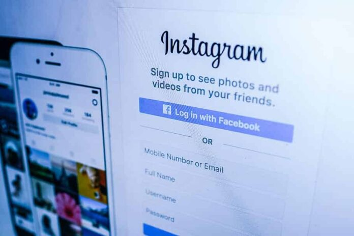 how to download Instagram photos on pc
