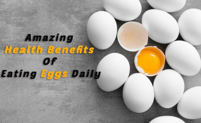 Benefits Of Eating Eggs, himsedpills
